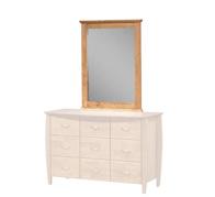 Doncaster Mirror