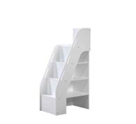 Andover Rack Ladder