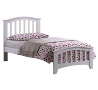 Barbican Single Bed