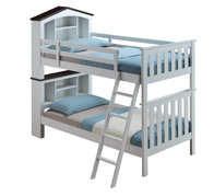 Brentwood Bunk Bed