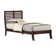 Cambridge Single Bed
