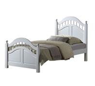Caribbean Single Bed