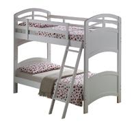 Delphi Bunk Bed