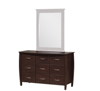 Doncaster 9 Drawers Dresser