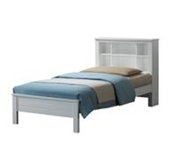Edmonton Single Bed