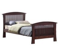 Havana Single Bed