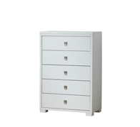 Kerch 5 Drawers Chest