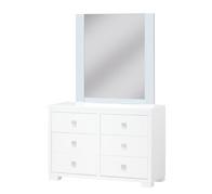 Kerch Mirror