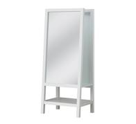 Kerch Mirror Stand