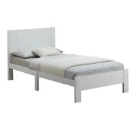 Kerch Single Bed