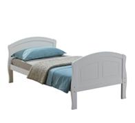Banbury Loft Single Bed