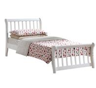 Milan Single Bed