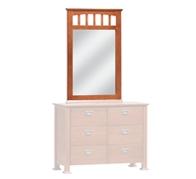Monalisa Mirror
