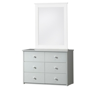 Rhone 6 Drawers Dresser