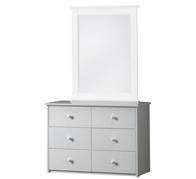 Rhone 6 Drawers Dresser