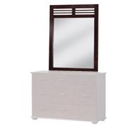 Romford Mirror