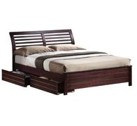Romford Queen Bed