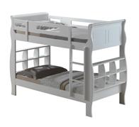 Sudbury Bunk Bed