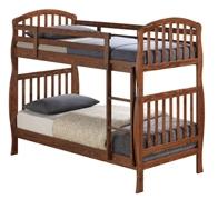 Westbury Bunk Bed