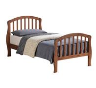 Westbury Single Bed