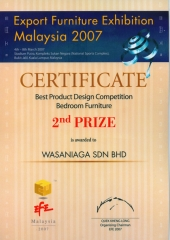 Best Product EFE 07